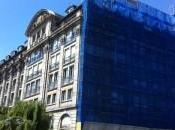 logement l'urbanisme projet veut ambitieux