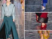Fashion Bilan