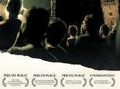 Dead Talking, film belge fait envie