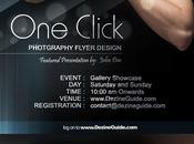 templates flyers gratuits