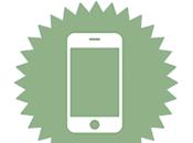 Vous êtes Premium Testez exclu votre mobile.