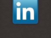 Endorsement Liste compétences faire valider LinkedIn