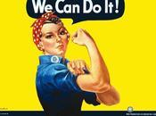 [Post Miné] news Mines mars 2013 Special Femmes
