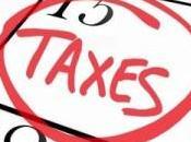 Nouvelle fiscalité épargne 2013, l'assurance sortent leur épingle