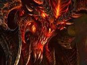 Diablo démo sera présente East