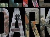 Zero Dark Thirty review