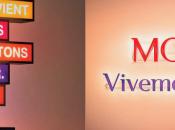 Monoprix change logo