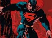 SUPERMAN POUR DEMAIN Brian Azzarello Lee)