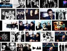 Pourquoi Depeche Mode