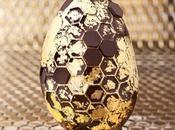 plus beaux pour Pâques