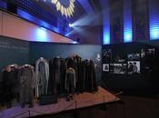 Game Thrones, Season Theme Song Mash-up Touring Exhibition