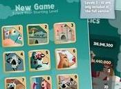 POKER DROP Granville Games