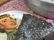 Gâteau guerre