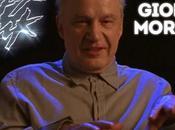 Giorgio Moroder parle nouvel album Daft Punk