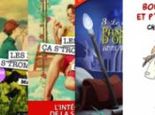 l'édition numérique était chemin privilégié pour propulser séries littéraires