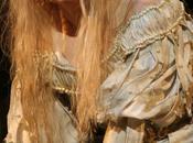 Wagner, Vaisseau fantôme avec Anja Kampe l'Opéra Munich