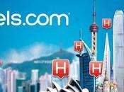 Hotels.com Réservation Hotel