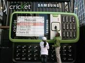 Samsung smartphone pouces pour juin
