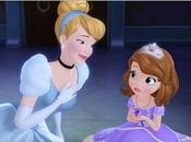 [Avis] Princesse Sofia Disney Junior