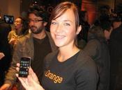 baisse prix pour l'iPhone chez Orange