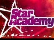 Exclusif Plus Star Academy château (actualisé)