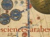 L'âge d'or Sciences Arabes