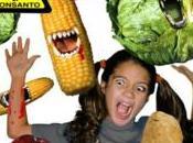 Alerte Monsanto acquisition légale notre alimentation