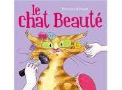 """chat beauté"""" Florence Hinckel, 2013"""