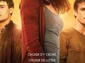 [MOVIE] Âmes Vagabondes film adapté roman Stephenie Meyer (Twilight) cinéma avril