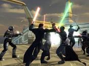 L'homosexualité dans Star Wars contestée associations