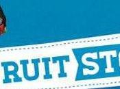 Capitaliser marque Fruit Store Oasis