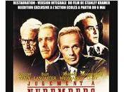 Jugement Nuremberg