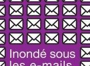 Comme moi, vous pouvez tout fait résister emails