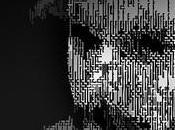 [Alerte Sécurité] Attaque brute force milliers sites Joomla WordPress dans monde