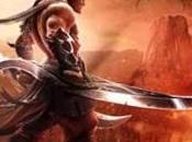 Gameloft Dungeo Hunter allez tuer démon maintenant