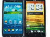 faux avis d'étudiants payés Samsung pour dénigrer