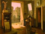Prochainement Galerie Francis BARLIER exposition VINARDEL