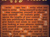 ways happy writer…