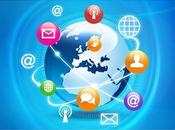 Optimiser blog obtenir trafic tout passe contenu