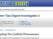 QuiBids: Arnaque Plan?