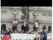 Dile Ayuntamiento Coruña: BASTA corridas toros Sign Petition!