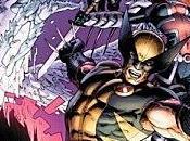 Mariage homo chez X-men