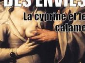 couvent envies (mini-roman libertin interdit moins ans)