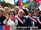 J'ai honte d'avoir voté Chirac 2002