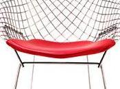 chaise Design sinon rien