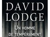 David Lodge réinvente H.G. Wells