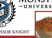 Bande-annonce Monstres Academy… cinéma juillet 2013