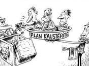 Union européenne: l'austérité a-t-elle plomb dans l'aile?