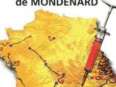 Tour France vices Hamilton