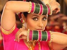 Festival Cannes fête Cinéma Bollywood